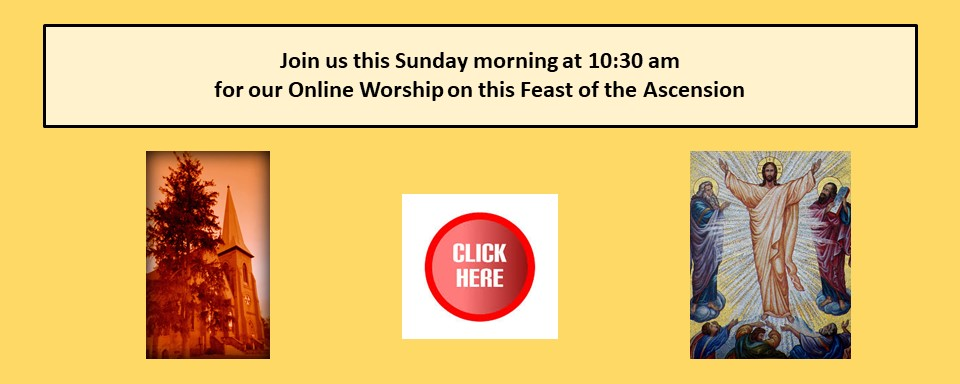 May 24 worship slider
