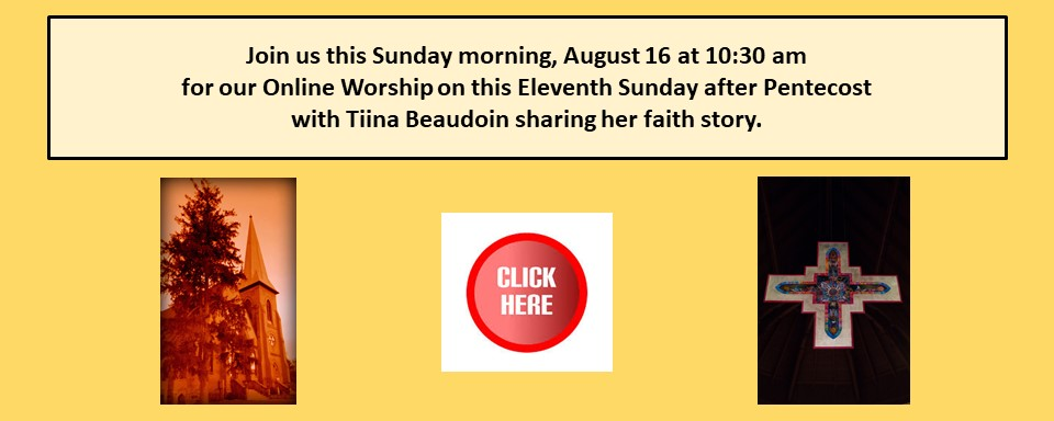 Aug 16 worship slider