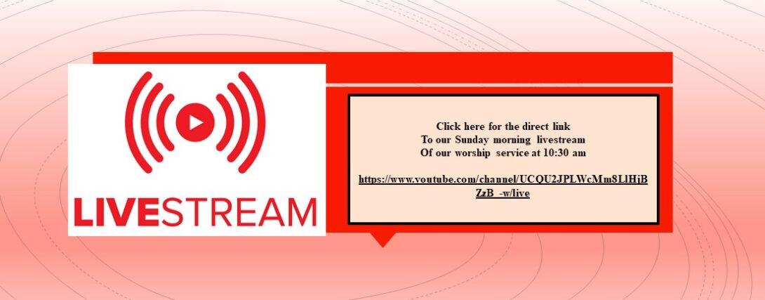 livestream link
