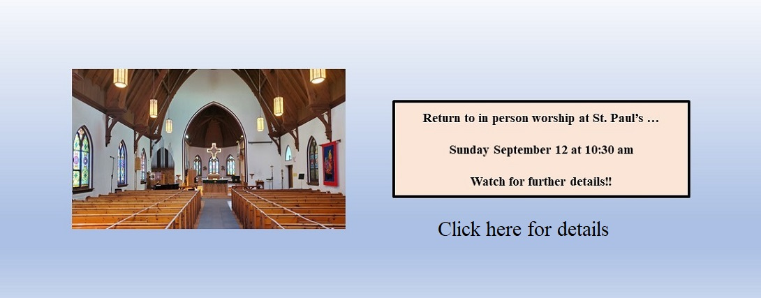 return to worship slider web